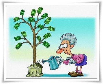 guadagnare in internet senza investire denaro allestero