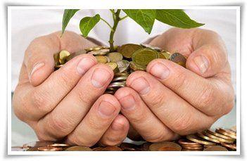 Quali sono i reali vantaggi di investire con un piano di accumulo capitale? (PAC)