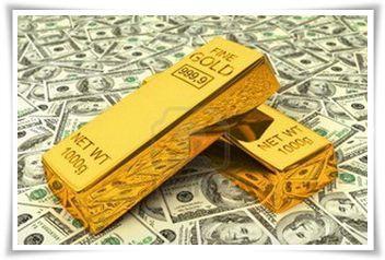 Perché investire in oro e come fare