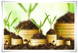 come-investire-10000-euro