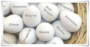 dove-conviene-investire