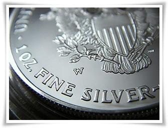 investire-in-argento