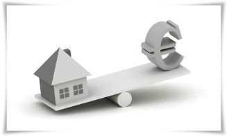 Fondi-immobiliari